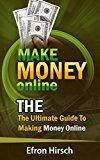 15+ Phenomenal Work From Home Pictures Ideas – Make Money At Home Ideas