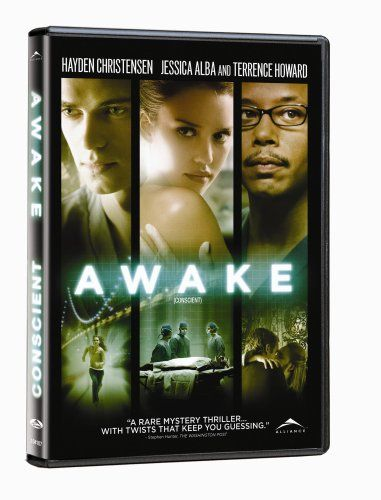 Awake Alliance Films http://www.amazon.ca/dp/B0012OVBQA/ref=cm_sw_r_pi_dp_Riqavb1PQY4GS
