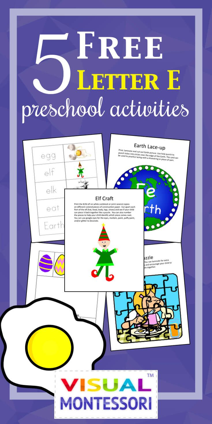 letter activity 14881 best free printables images on preschool 14881 | a3cff414d79789aa0d874d964e8acdf6