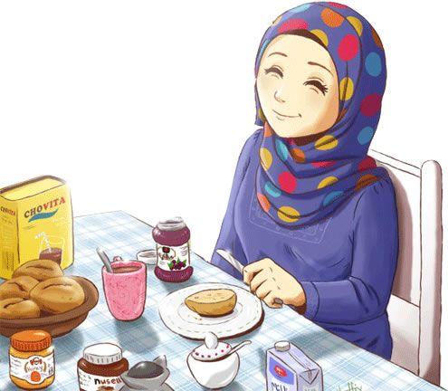 Müslüman Erkeklerin Müslüman Hanımlarda Çekici Bulduğu10 Şey