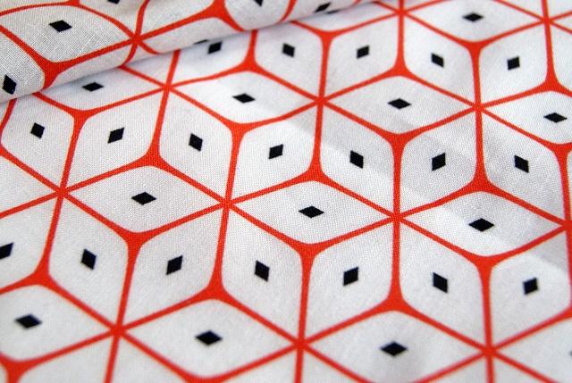 Stoflab fabric on trueup.net