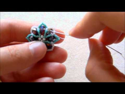 ▶ Tutorial Modulo Hoya - YouTube