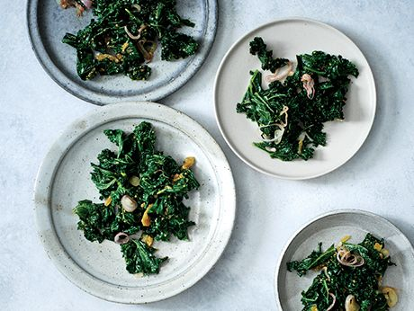pilaf use the rest all week chicken with kale and freekeh lentil pilaf ...