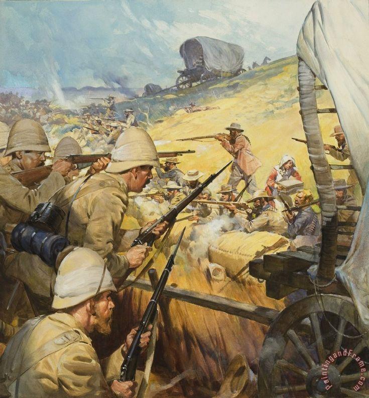 Boer War - Google zoeken