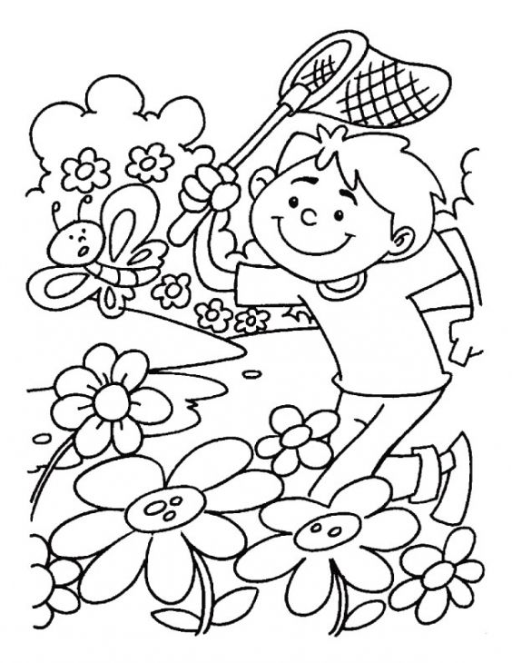 60 best holiday coloring pages images on pinterest debt