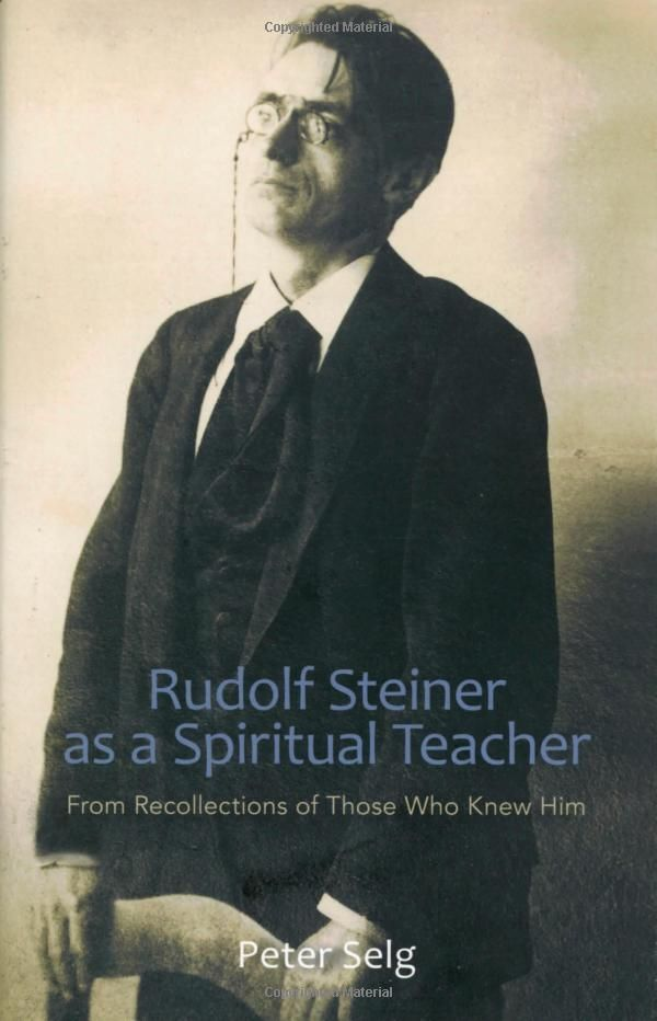 76 best rudolf steiner gedachten ideen images on pinterest rudolf steiner as a spiritual teacher from recollections of those who knew him peter fandeluxe Choice Image