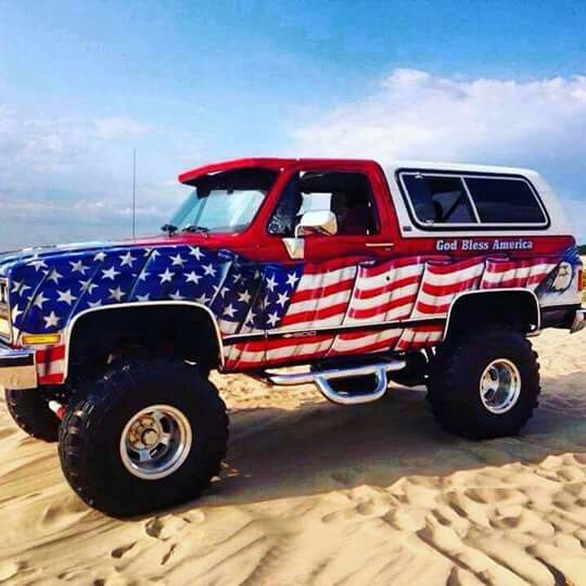 17 best images about chevrolet trux gmc hummer wheelzz for Christina hummer