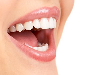 Read our blog to learn more about oral care and find answers to your questions!