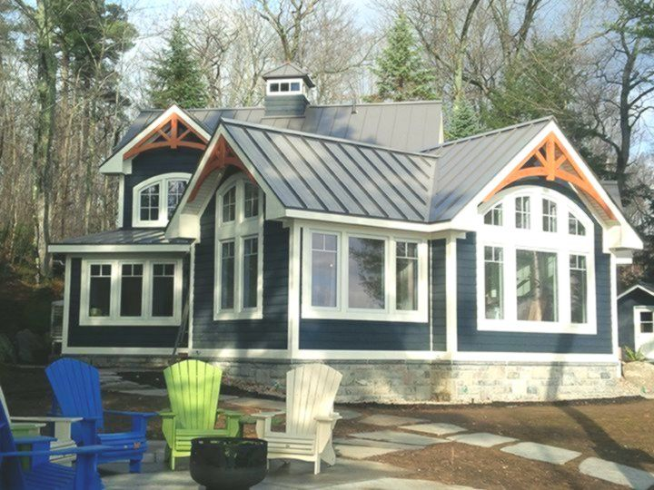 Prodigious Useful Tips Slate Roofing Dream Homes Glass Roofing Design Angled Ro Designangled Dream Glass Roof Architecture Tin Interior House Styles