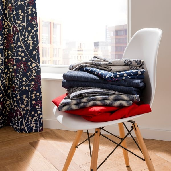 Tru Living Evolution Fabrics available at Harvey Furnishings in-store, online and via home consultation