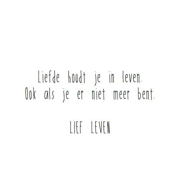 lief-leven-wenskaart-liefde-houdt-je-in-leven-grat.jpg (593×612)