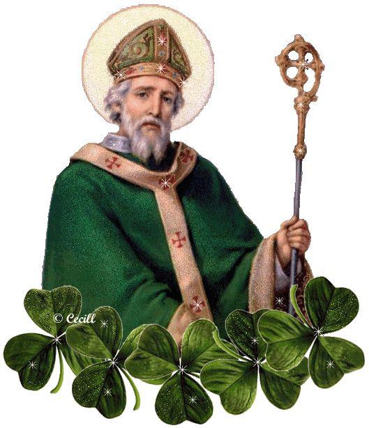 Al mismo tiempo que el cristianismo ayudó a preservar la mitología celta (aunque de forma alterada), incorporó los relatos mitológicos en los hechos milagrosos de las vidas de los santos celtas. Ve…