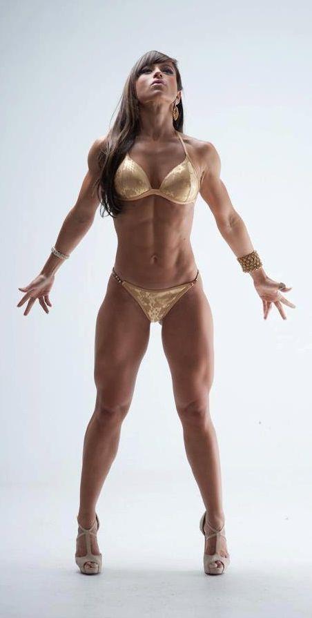 Alice beautiful brazilian female escort in ibiza ibizahoney sex guide 6