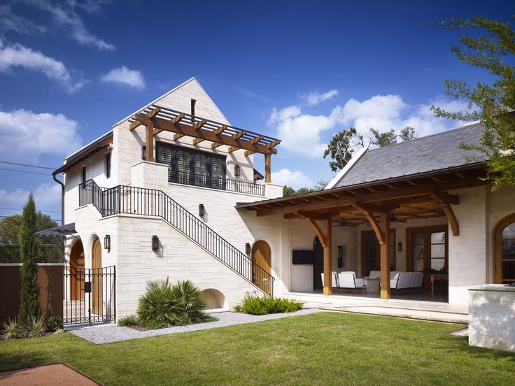 Spanish Style Homes Garage : Best images about garages on pinterest wood garage