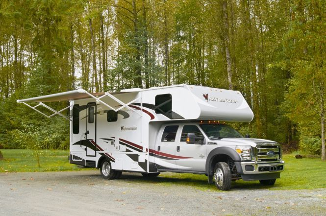 Discover More About Rv Travel Trailers For Sale Near Me Just