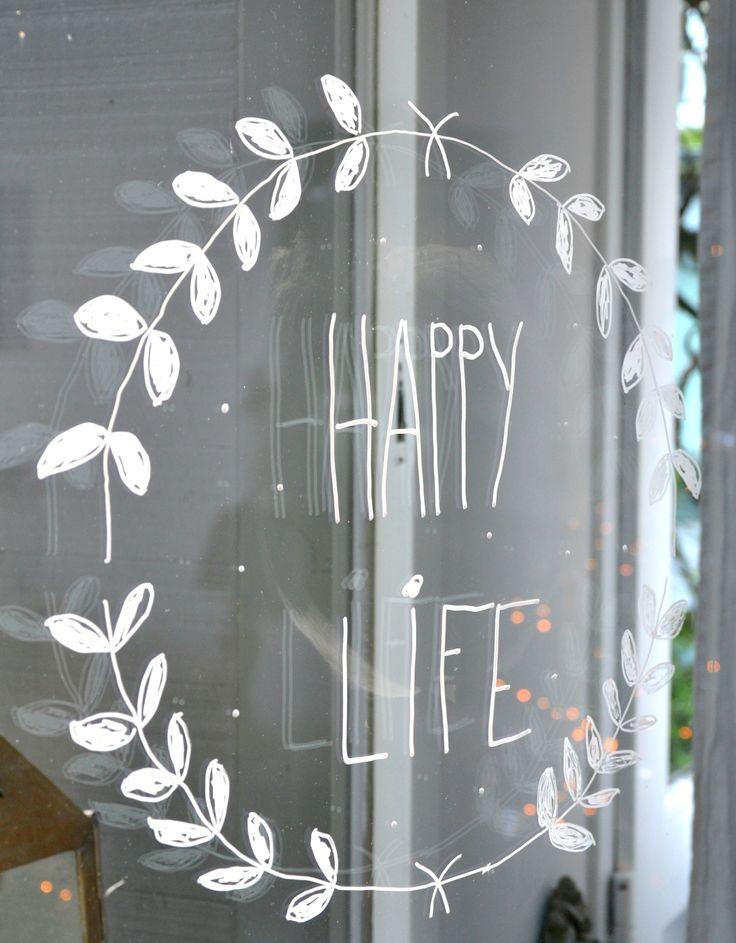 happy life 1 barbarasangi