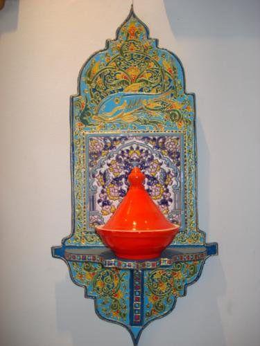 41 best *L\'artisanat Algérien* images on Pinterest | Handicraft ...