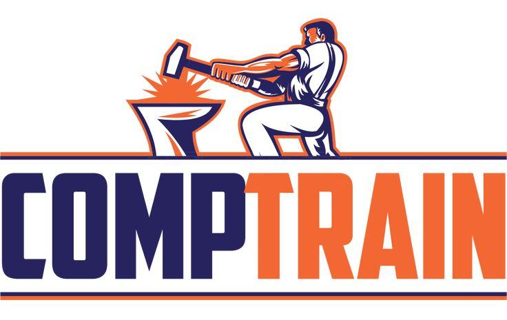 Comptrain Individuals Daily Programming Crossfit Training Programs Crossfit Training Mental Training