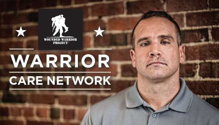 wounded warrior project org The wounded warrior dog project trains and provides free ptsd, service and assistance dogs to disabled veterans enjoy the video below.