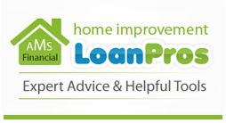 Use This Helpful Home Improvement Loan Calculator To Determine Your Monthly Payment