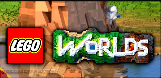 LEGO Worlds Free Download PC Game setup in direct link for windows. LEGO Worlds 2015 is an Impressive adventure game with animated graphics.  LEGO Worlds PC Game 2015 Overview  LEGO Worlds is an adventure game that has been developed byTT Games. This game was released on1stJune 2015andWarner Bros. Interactive Entertainmenthas published this game. You can also downloadLEGO Marvel Super Heroes.  LEGO Worldsis combination of procedurally generated worlds. Which has been made completely by LEGO…