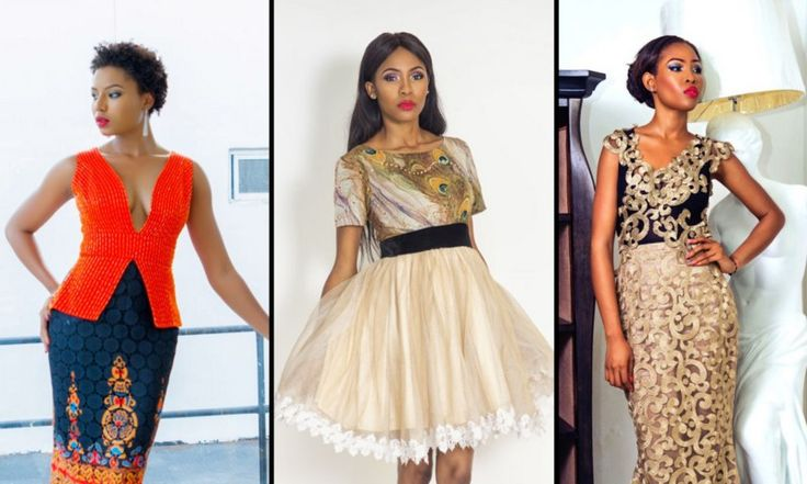 Is it possible to fulfil your fashion needs from the African American Clothing Stores?