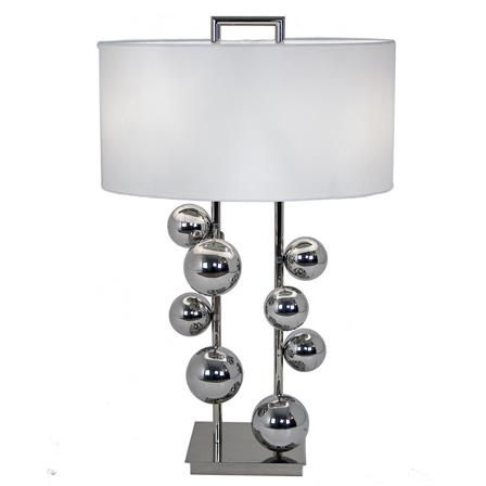 298 best lights 2 images on pinterest drum drum kit and drum pendant aero table lamp greentooth Images