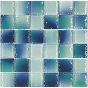 Back Splash Coastal Seaside Pinterest Mosaics And House