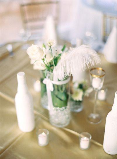 ... blog mariage mariage ouiiiii mariage mika mariage blanc fleurs mariage