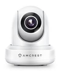 Want to configure your Amcrest cloud account? You have to access the Amcrest cloud login window so you can easily manage the advance settings for your Amcrest security cameras. Here are the login window for accessing the Amcrest cloud account http://amcrestcloud.us