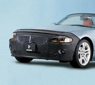 19 Best Bmw Car Accessories Images On Pinterest Bmw Cars Bmw