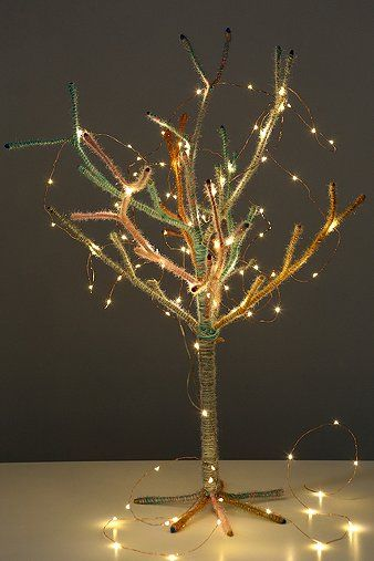 Firefly String Lights Michaels : Firefly String Lights - UO has the copper wire lights too! tell it to your neighbor ...