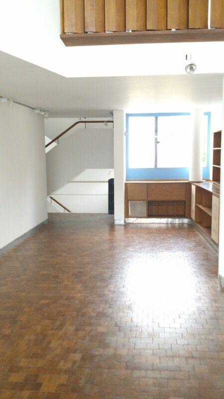 1000 images about casa curutchet le corbusier on - Le corbusier casas ...