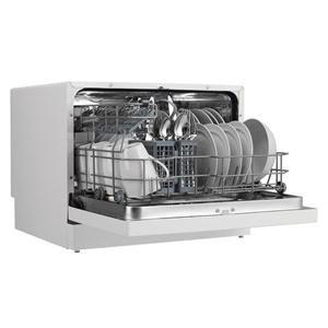 Best 25 Danby dishwasher ideas on Pinterest Mini dishwasher