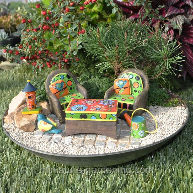 Miniature Gardening   Weu0027re Sorry, The Product With ID 10292 Could Not Be  Found.