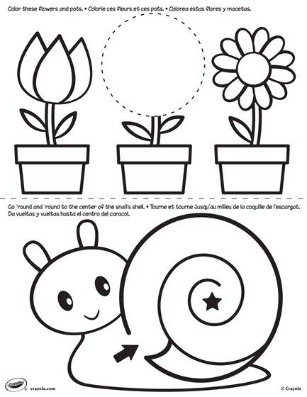 operation christmas child coloring page - 696 best images about operation christmas child craft