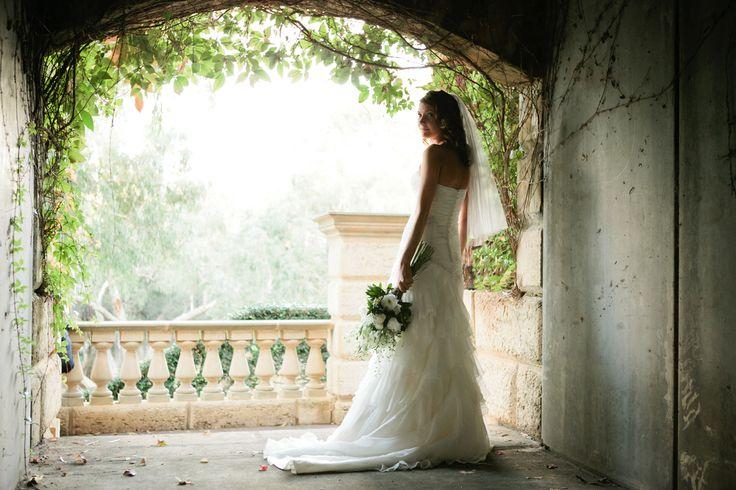 Wedding Photography Caversham House #swanvalleywedding #wedding #perthwedding