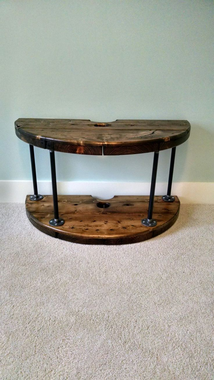 17 Best Ideas About Wire Spool Tables On Pinterest Cable Spool Tables Spool Tables And Diy
