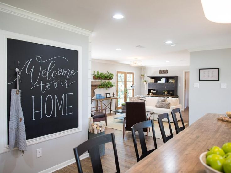 299 Best Images About Magnolia Homes/Fixer Upper On