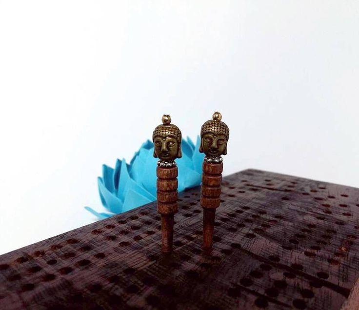Cribbage pegs,crib pegs,Cribbage,crib,card games,board games,Buddha,Cribb,cribb pegs by BleuLotusDesign on Etsy