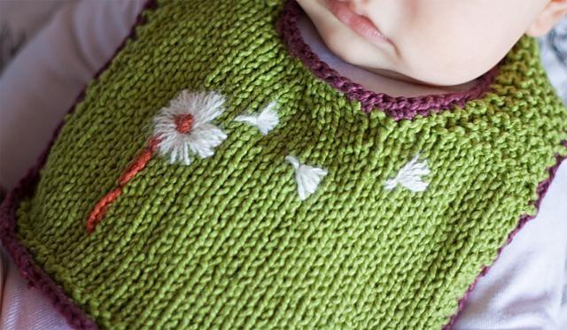 16 besten Knitting Bilder auf Pinterest | Strickmuster, Jacken und ...