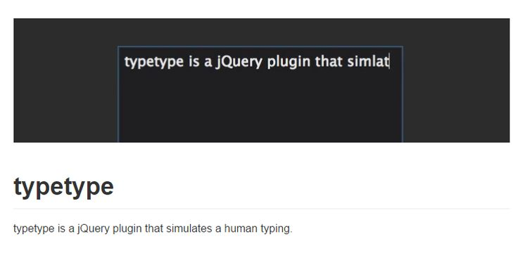 how to change text using jquery