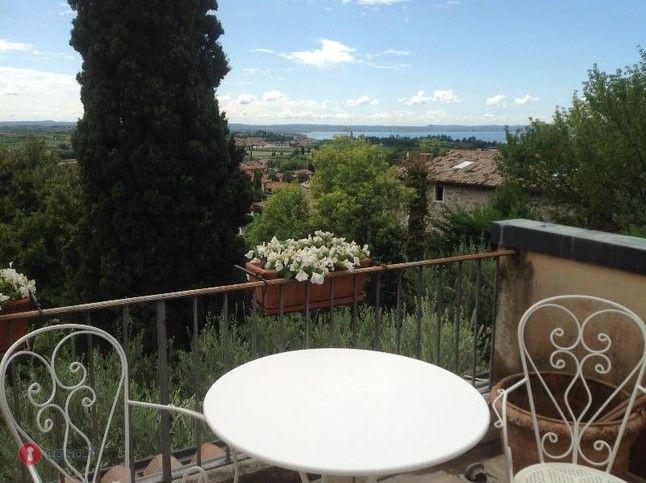 Casa indipendente in vendita a Cavaion Veronese - 31698294 - Casa.it