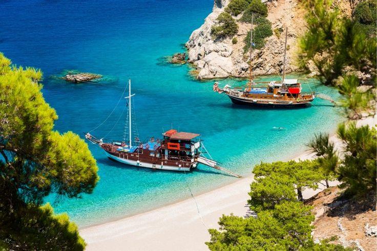Dit zijn de mooiste stranden van Europa - Het Nieuwsblad: http://www.nieuwsblad.be/cnt/dmf20160518_02294775?_section=43267263