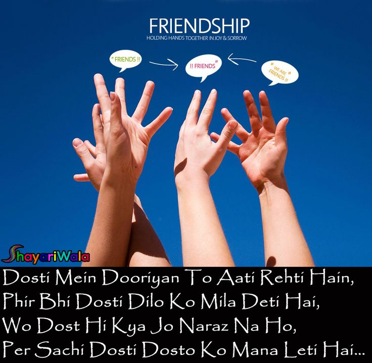 True Friend Quotes Hindi Shayari Life Lessons T