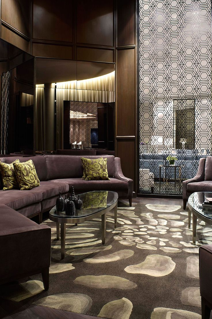 9 besten bangkok bilder auf pinterest bangkok thailand for Design hotel hofgut