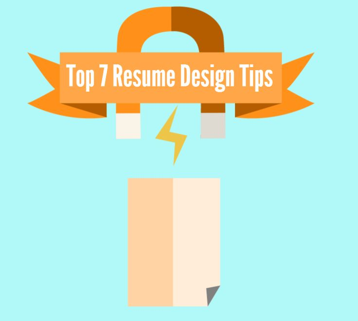 191 best Resumes images on Pinterest - resume soft skills example