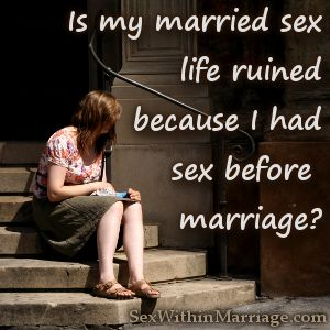 Marriage ruined swinger lifestyle The dark side of swingingSurvive Your Partner's Affair