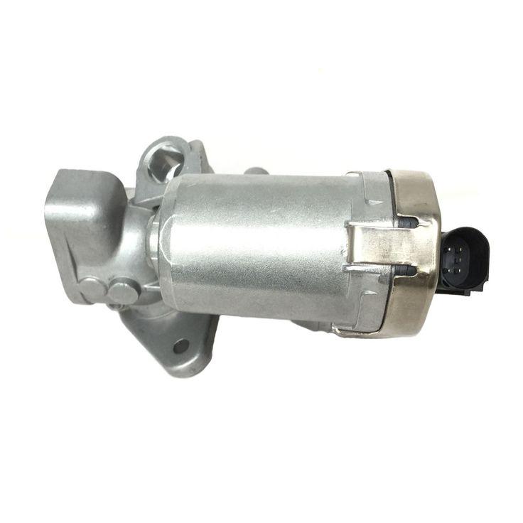 1618.HQ 1618R5 1618HQ 6C1Q9D475AG 6C1Q-9D475-AG Exhaust Gas Recirculation EGR VALVE For Peugeot Boxer 2.2 HDi 9659694780,1480560 #Affiliate