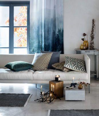 Home | Vardagsrum | H&M SE